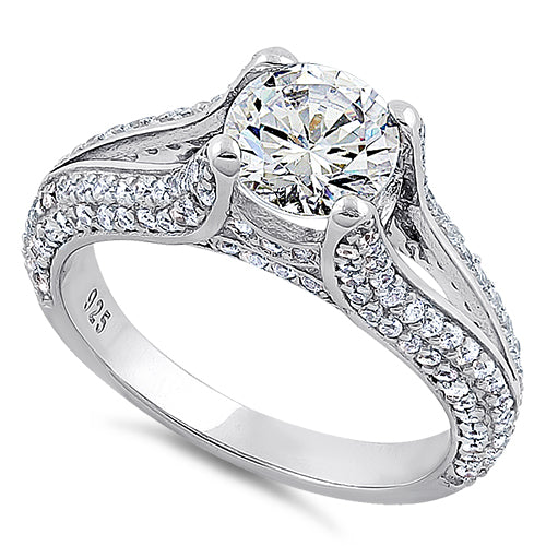 products/sterling-silver-lavish-round-cut-clear-cz-ring-32.jpg