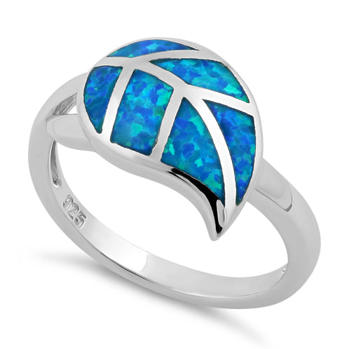 products/sterling-silver-leaf-blue-lab-opal-ring-24.jpg