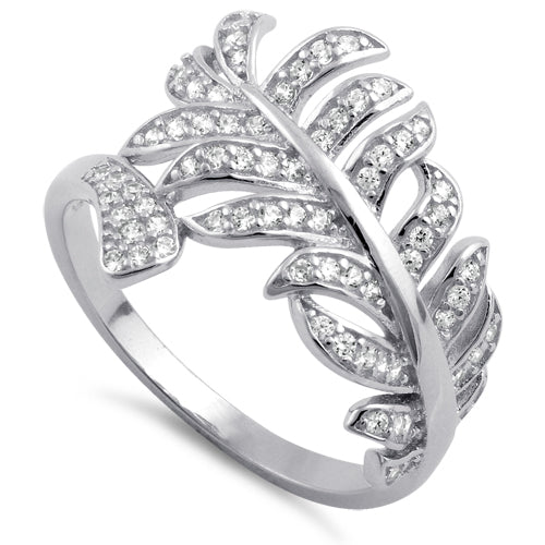 products/sterling-silver-leaf-clear-cz-ring-18_3ba2d0ff-8ea1-44d7-b765-958235414160.jpg