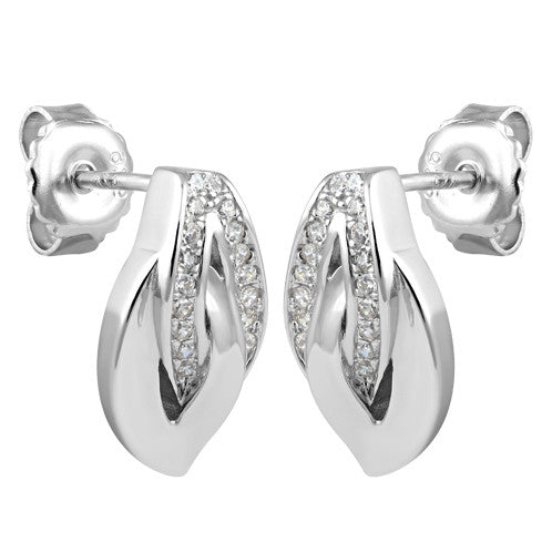 products/sterling-silver-leaf-cz-earrings-13.jpg