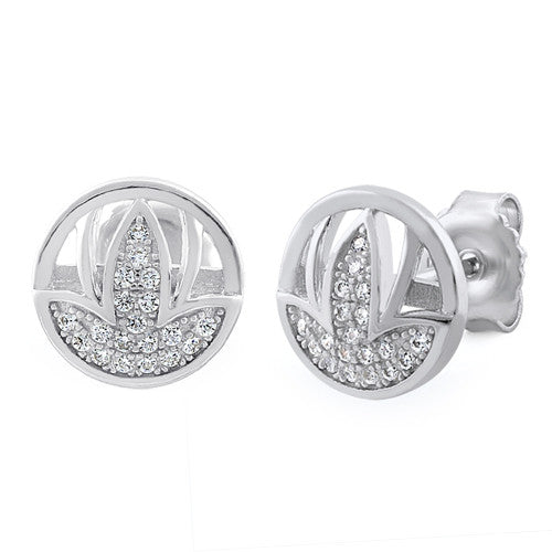 products/sterling-silver-leaf-cz-earrings-57.jpg