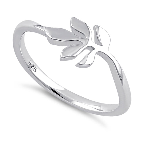 products/sterling-silver-leaf-ring-156.jpg