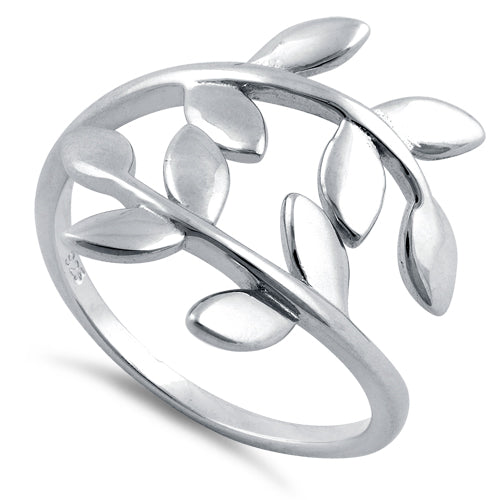 products/sterling-silver-leaves-ring-146.jpg