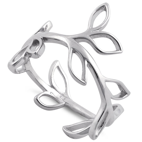products/sterling-silver-leaves-shape-ring-18.jpg