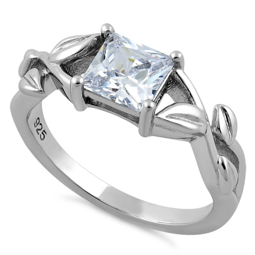 products/sterling-silver-leaves-vines-princess-cut-clear-cz-ring-31_6080889b-da67-462e-9fdc-caa8c21d7628.jpg