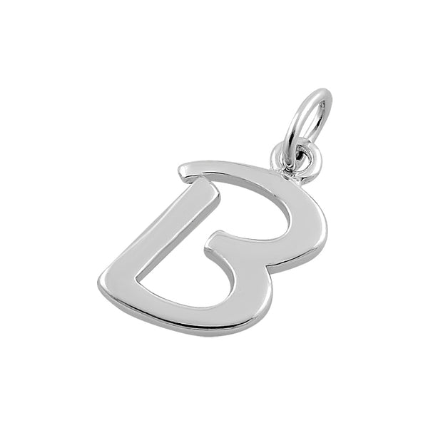 products/sterling-silver-letter-b-pendant-6.png