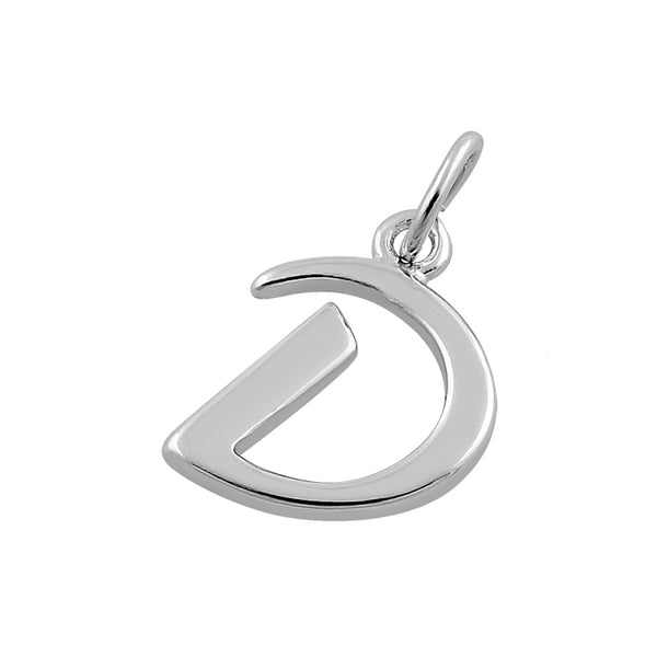 products/sterling-silver-letter-d-pendant-6.png