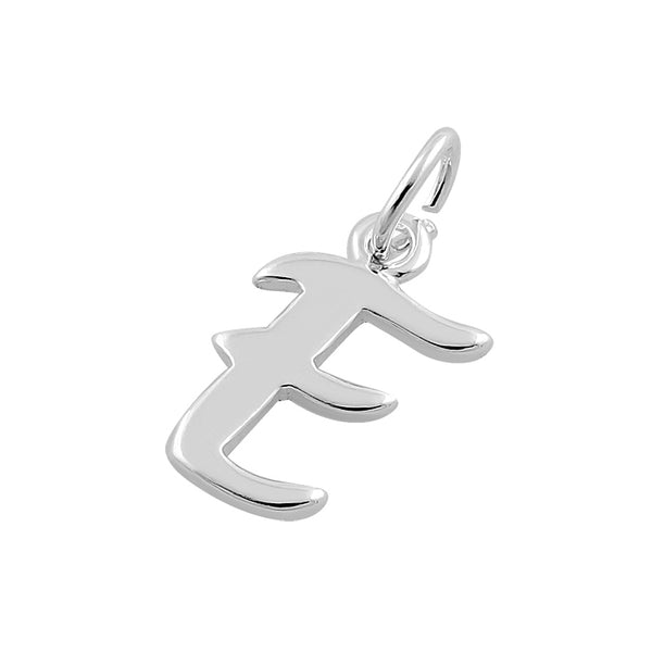products/sterling-silver-letter-e-pendant-6.png