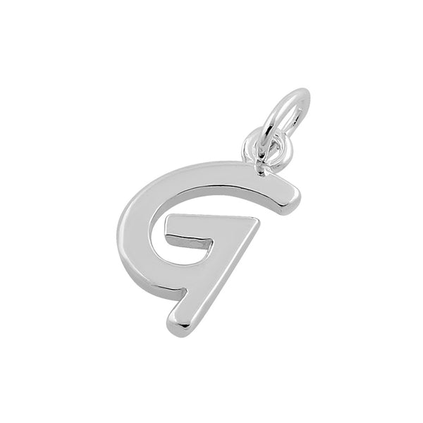 products/sterling-silver-letter-g-pendant-6.png