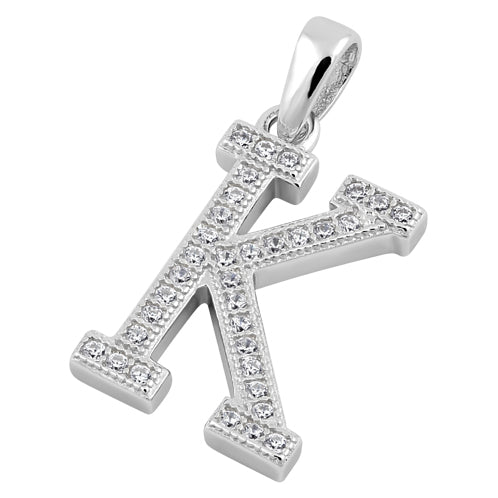 products/sterling-silver-letter-k-cz-pendant-11_3dd536c4-51a9-4d60-a840-cb6c324bd9e9.jpg