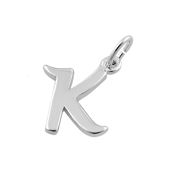 products/sterling-silver-letter-k-pendant-6.png