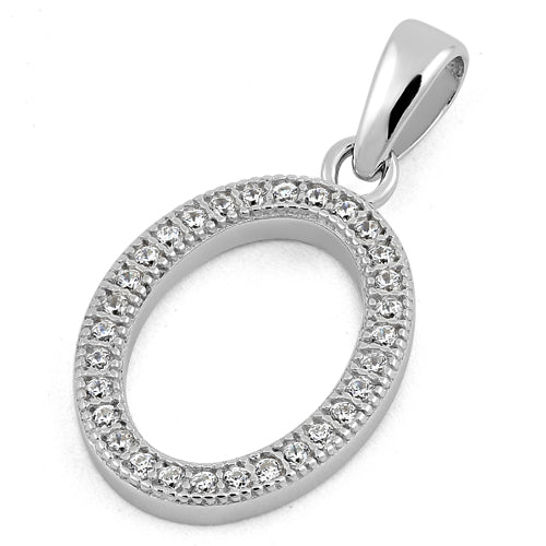 products/sterling-silver-letter-o-cz-pendant-11_5486bb66-0030-4767-9ca5-32e7ac1ca7fc.jpg