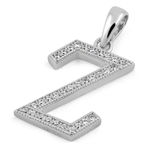 products/sterling-silver-letter-z-cz-pendant-11_631d4543-158a-40c7-8f15-e8f819061834.jpg
