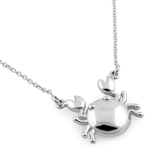 products/sterling-silver-libra-zodiac-sign-necklace-28.jpg