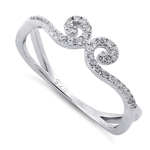 products/sterling-silver-linked-vines-clear-cz-ring-9_8b29fb31-607c-4244-83c1-104d7b50dbbf.jpg