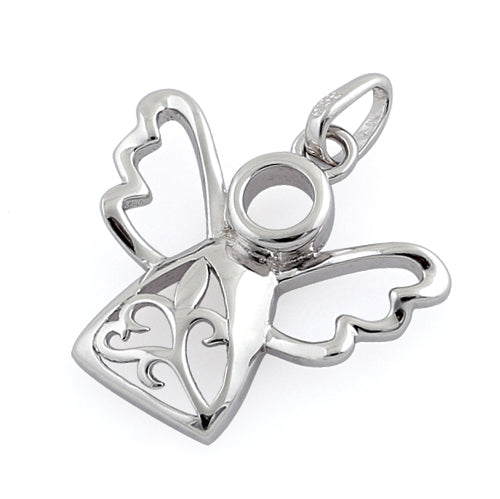 products/sterling-silver-little-angel-pendant-19.jpg
