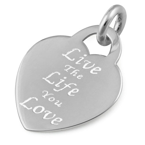 products/sterling-silver-live-the-life-you-love-pendant-70.jpg