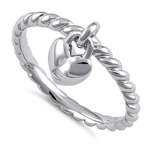 products/sterling-silver-locked-heart-dangle-ring-24.jpg