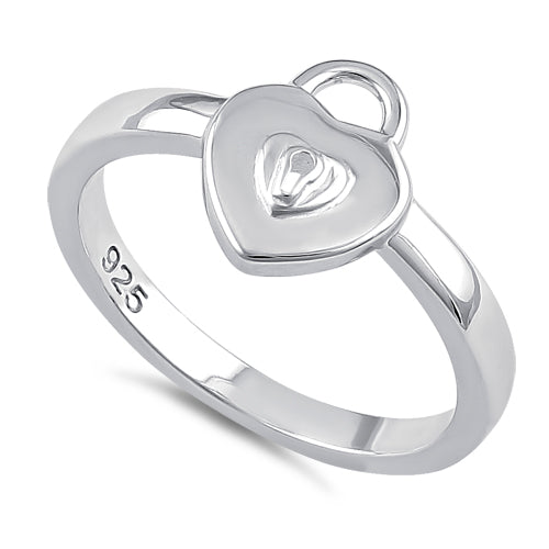 products/sterling-silver-locked-heart-ring-24.jpg