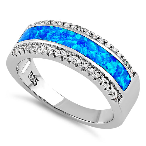 products/sterling-silver-long-bar-blue-lab-opal-cz-ring-33.jpg