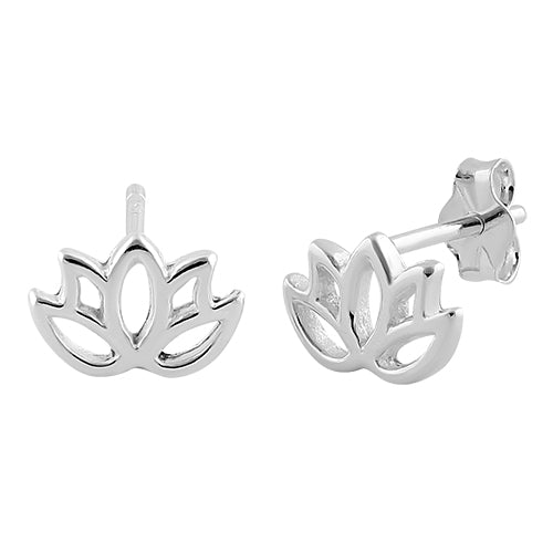 products/sterling-silver-lotus-flower-earrings-45_c5c6af45-683a-45c3-b8ca-6841a348608d.jpg
