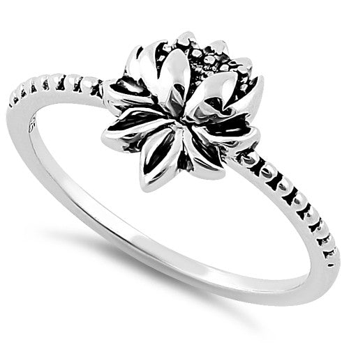 products/sterling-silver-lotus-flower-ring-24.jpg