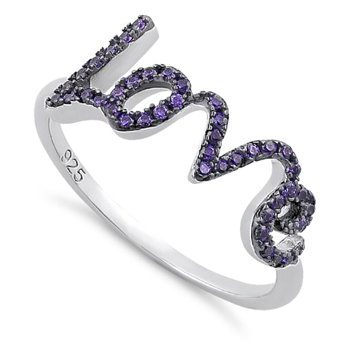 products/sterling-silver-love-amethyst-cz-ring-10_31eb20f1-a7ad-43a3-ae7c-255a295cc7a0.jpg
