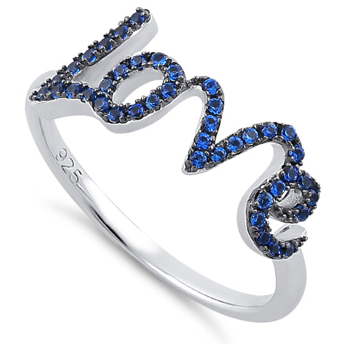products/sterling-silver-love-blue-spinel-cz-ring-10_276b0a13-3d74-4fee-afc9-39b442bb835b.jpg