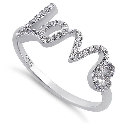 products/sterling-silver-love-clear-cz-ring-10_8a86bc2d-7a39-48f5-af74-0a24e0fd2f6c.jpg
