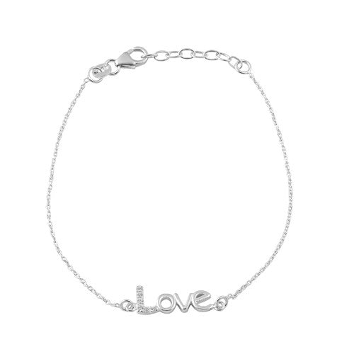 products/sterling-silver-love-cz-bracelet-16.jpg