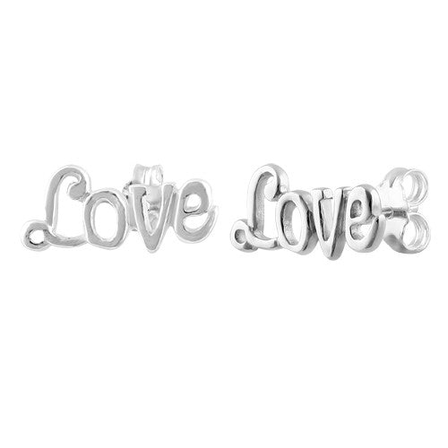 products/sterling-silver-love-earrings-40.jpg