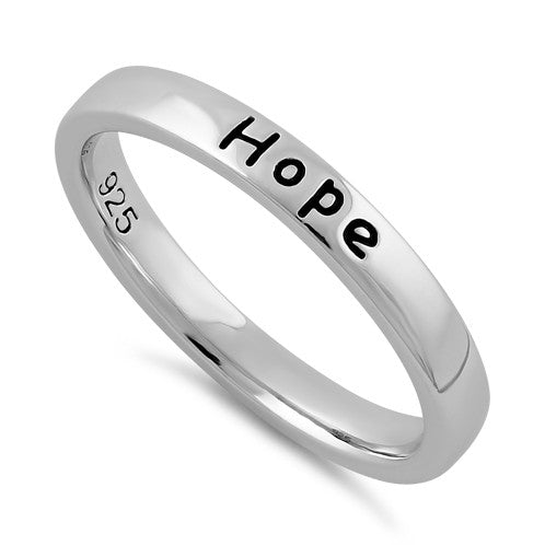 products/sterling-silver-love-hope-faith-ring-48.jpg