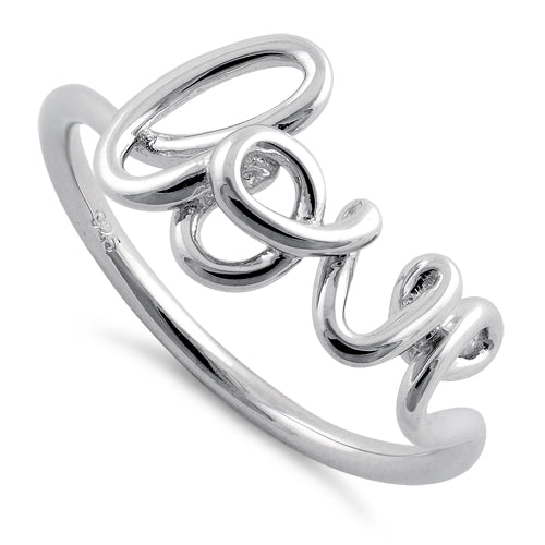 products/sterling-silver-love-ring-123.jpg