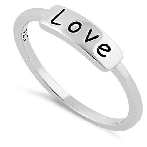 products/sterling-silver-love-ring-283.jpg
