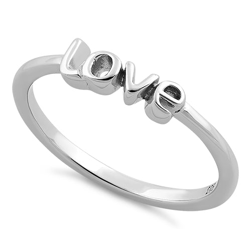products/sterling-silver-love-ring-327.jpg