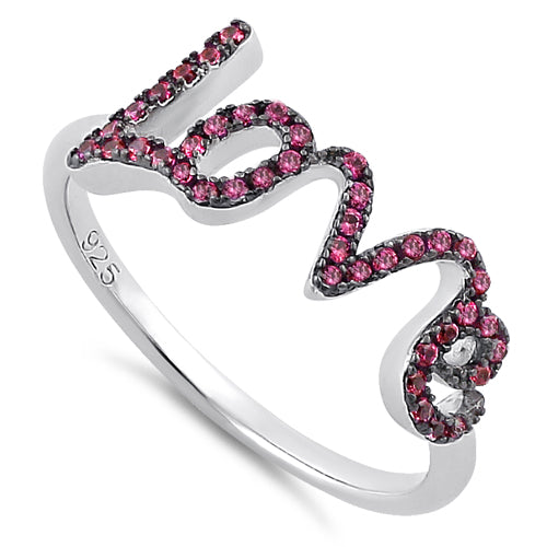 products/sterling-silver-love-ruby-cz-ring-24_0fb54837-8d0d-478b-bfb3-257f8154c955.jpg