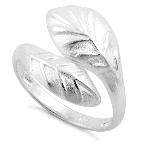 products/sterling-silver-magnolia-leaf-ring-31.jpg