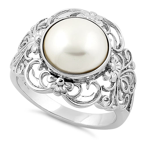 products/sterling-silver-majestic-mother-of-pearl-ring-31_b896f12b-c166-4cd5-847e-7b9e477b6671.jpg