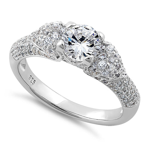products/sterling-silver-majestic-round-cut-clear-cz-ring-11_79021707-de84-42cf-a2f7-01cf8bf0159a.jpg