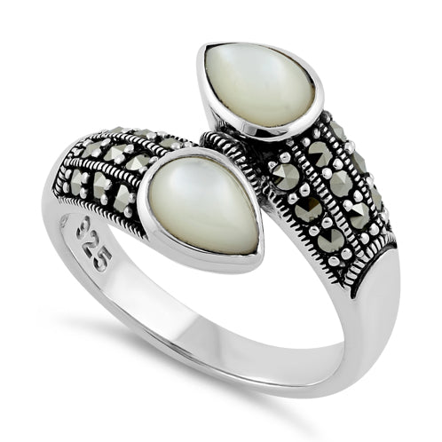 products/sterling-silver-marcasite-pear-shape-mother-of-pearl-ring-11.jpg