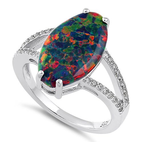 products/sterling-silver-marquise-black-lab-opal-ring-59.jpg