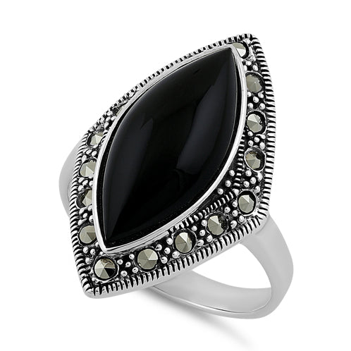 products/sterling-silver-marquise-black-onyx-marcasite-ring-31.jpg