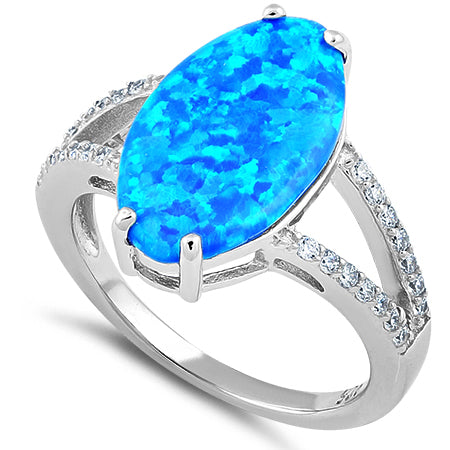 products/sterling-silver-marquise-blue-lab-opal-ring-67.jpg