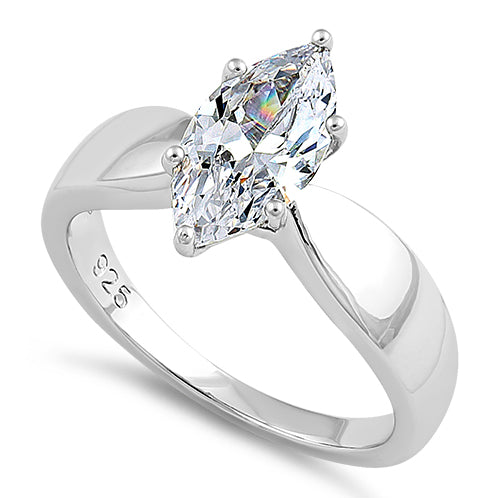 products/sterling-silver-marquise-clear-cz-ring-117.jpg