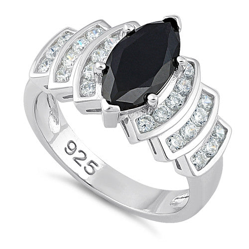 products/sterling-silver-marquise-cut-black-cz-ring-11.jpg