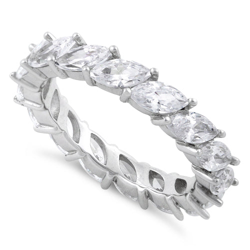 products/sterling-silver-marquise-cz-eternity-ring-31_810a229f-b539-40c6-87db-9434fa233814.jpg