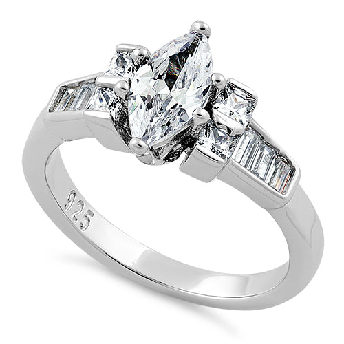 products/sterling-silver-marquise-cz-ring-200_982f3bb8-8f30-405c-ba19-75d300639193.jpg