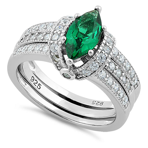 products/sterling-silver-marquise-emerald-clear-cz-set-ring-24_f8691593-c766-483f-ad4d-831c4988ccdb.jpg