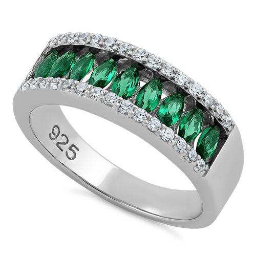 products/sterling-silver-marquise-emerald-cz-ring-24_931e810b-44e2-4326-a10e-63c151a91fd4.jpg