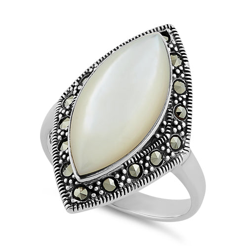 products/sterling-silver-marquise-mother-of-pearl-marcasite-ring-31.jpg